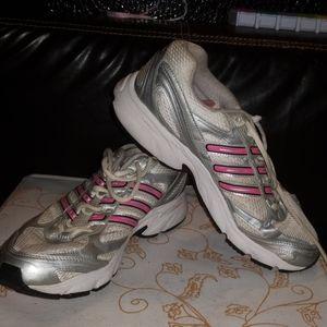Women's Adiprene Adidas